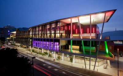 Visit OpAlert at the upcoming ANZCA Conference in Brisbane