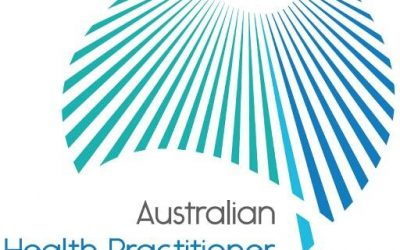 Why we need your AHPRA number