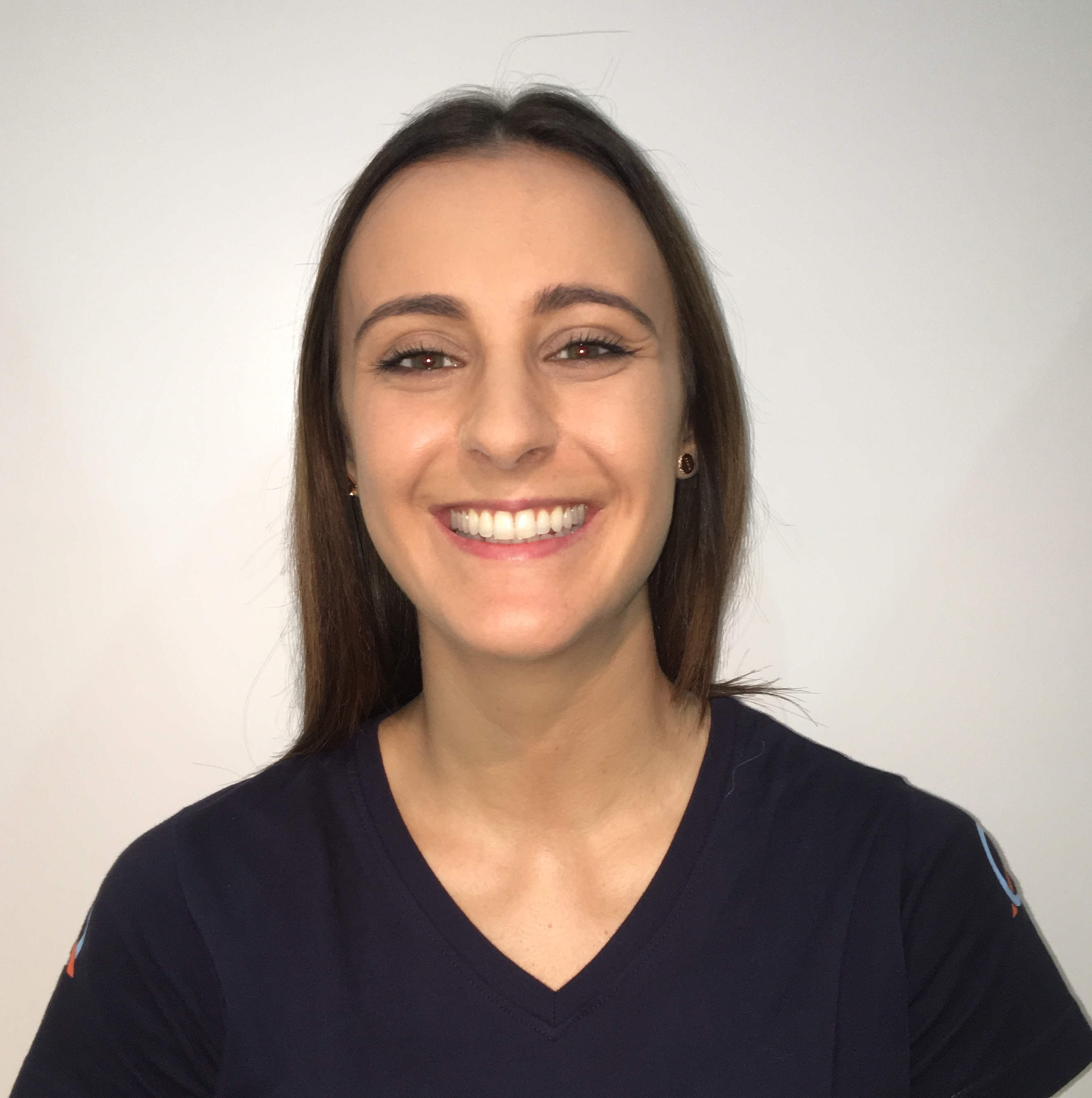 Amelia Di Fabio